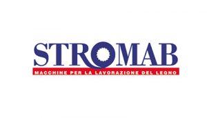 Stromab